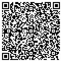QR code with Merit Steel & Proc Fabricators contacts