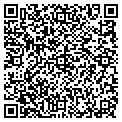 QR code with Blue Cross Blue Shield of Fla contacts