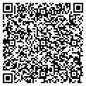QR code with Marty's Hair Styling Center contacts