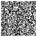 QR code with Roberts Bookkeeping & Tax Service contacts