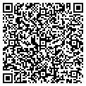 QR code with Iran Maisonet contacts