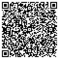 QR code with Consumer Safety Assoc contacts