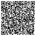 QR code with Hiro Japanese Restaurant contacts
