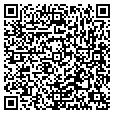 QR code with Grannis Kar Kare contacts