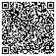 QR code with Orlando Envelope contacts