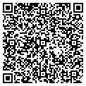 QR code with Hendricks Turf Inc contacts