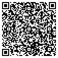 QR code with XYZ Liquor contacts