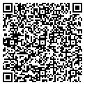 QR code with Laundry Service contacts