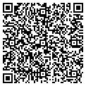 QR code with AAA Travel Agency contacts
