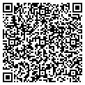 QR code with Carnival Ice Cream contacts