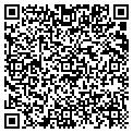 QR code with Automated Systems & Services contacts