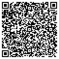 QR code with Avondale Missionary Baptist Ch contacts