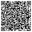 QR code with A Perfect 10 contacts