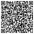 QR code with Merlina The Magician contacts