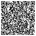 QR code with Hobby Oasis contacts