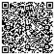 QR code with Pond Industries contacts