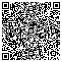 QR code with L Ordonez Inc contacts