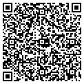 QR code with KEM Engineers Inc contacts