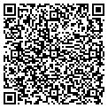 QR code with Office Furniture Alliance contacts