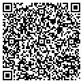 QR code with Florida Seating Company Inc contacts