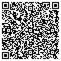 QR code with Cedar Key Charter Service contacts