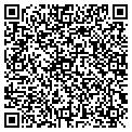 QR code with Allergy & Asthma Center contacts