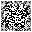 QR code with Seavey Garden and Eqp Center contacts