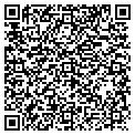 QR code with Daily Billboard Jacksonville contacts