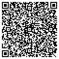 QR code with HI-Tech Futures Trading contacts