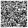 QR code with Marine Windows USA contacts