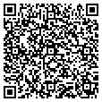 QR code with June Robinson contacts