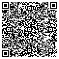 QR code with Harvest Community Church Inc contacts