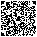 QR code with Full-Med Supplies Inc contacts