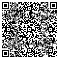 QR code with ABS Maritime Services Inc contacts