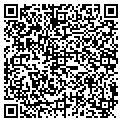 QR code with Grand Island Palm Trees contacts