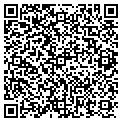 QR code with Delca Auto Parts Corp contacts