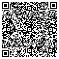 QR code with Baymeadows Family Practice contacts
