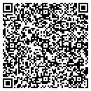QR code with French Addction Strppers Mdels contacts