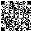 QR code with Carpet Care contacts