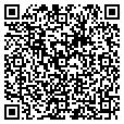 QR code with Albert Wilensky contacts