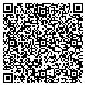 QR code with Balco International Ltd contacts