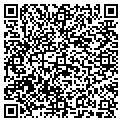 QR code with Backyard Carnival contacts