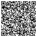 QR code with Terry's Painting contacts