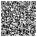 QR code with Aces Inc Transport contacts