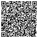 QR code with Central Auto Brokers Inc contacts