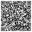 QR code with Carrabelle Community Dev contacts