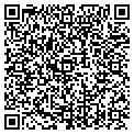 QR code with Jimenez Julisse contacts