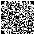 QR code with Lori S Shriner MD contacts