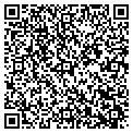 QR code with Backwoods Smokehouse contacts