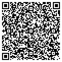 QR code with Gerard M Kouri Jr P A contacts